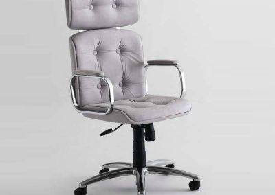 Cadeira Office CORTH34