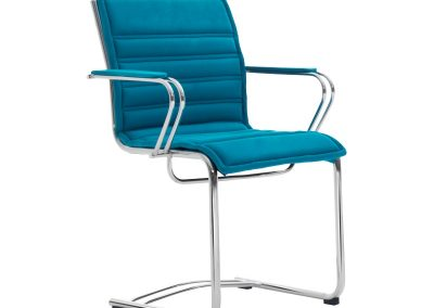 Cadeira Office CORTH35