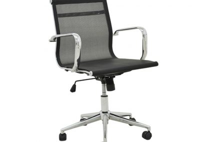 Cadeira Office CORTH37
