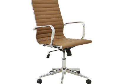 Cadeira Office CORTH38