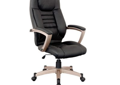 Cadeira Office CORTH41