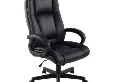 Cadeira Office CORTH43