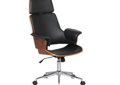 Cadeira Office CORTH44