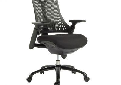 Cadeira Office CORTH45