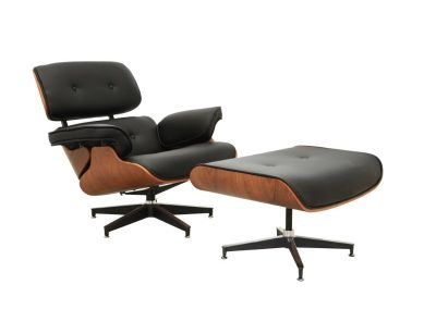 Poltrona Office CORTH51.1